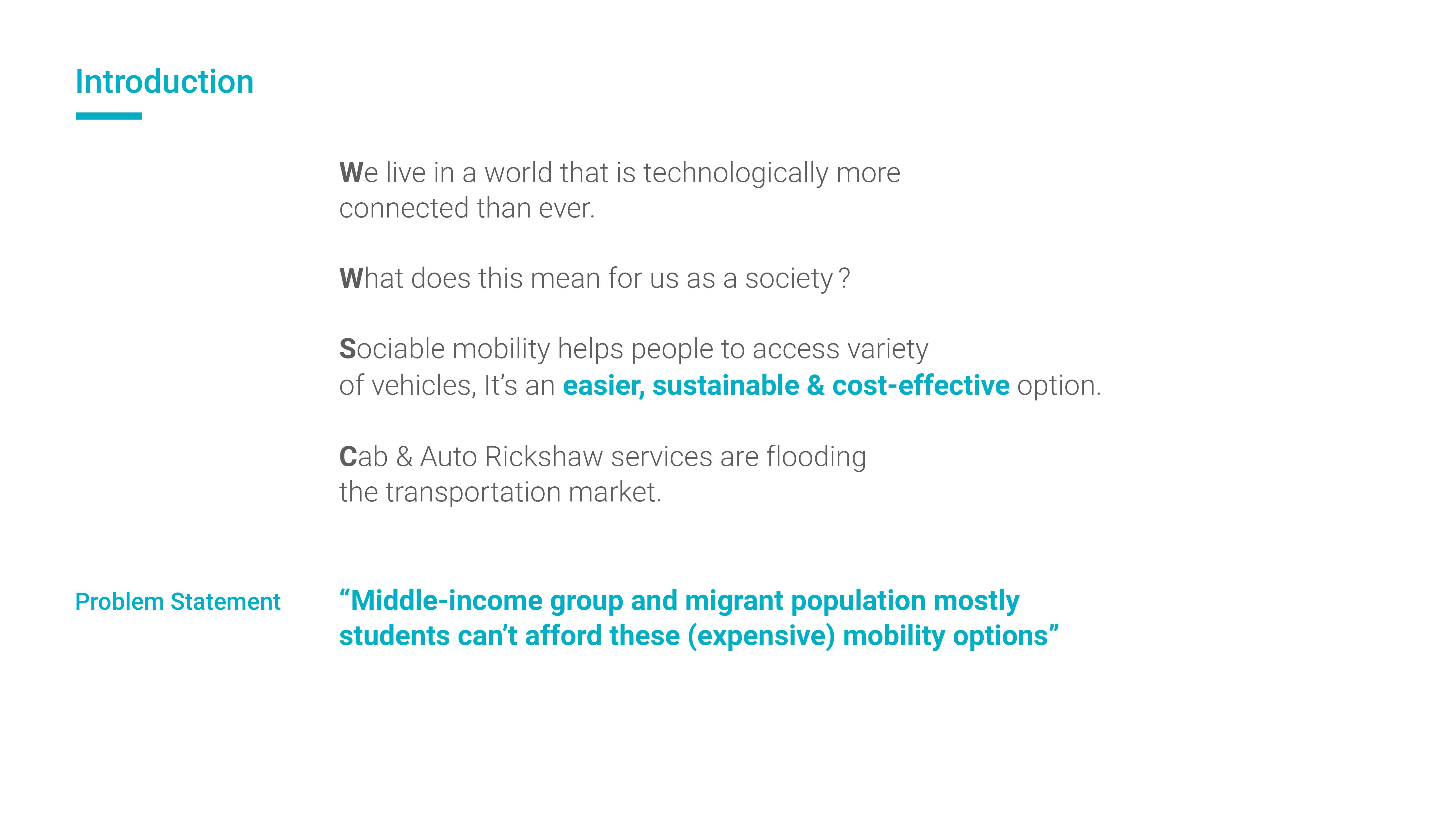 DP 3_Sociable mobility-page-004