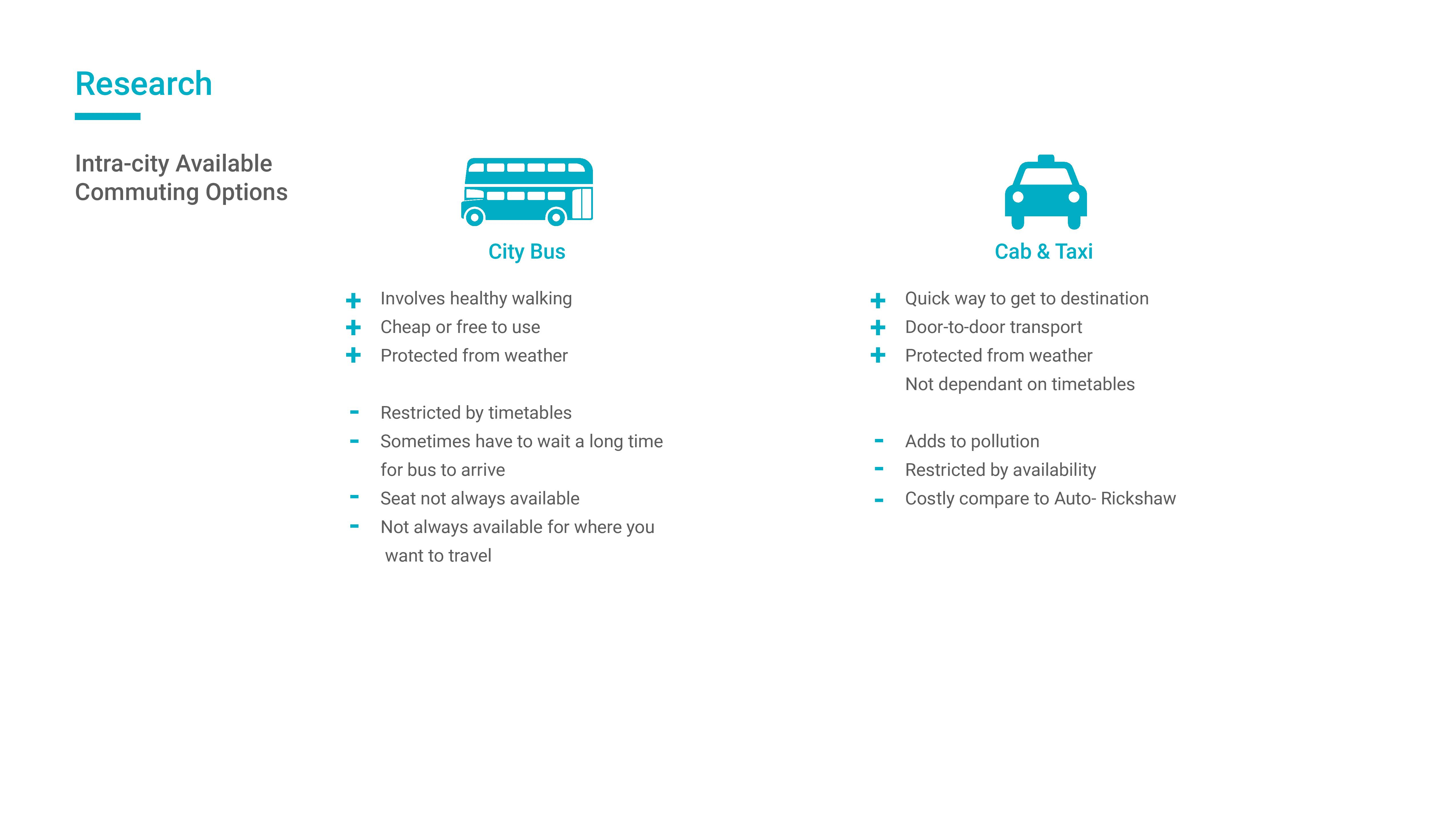 DP 3_Sociable mobility-page-010