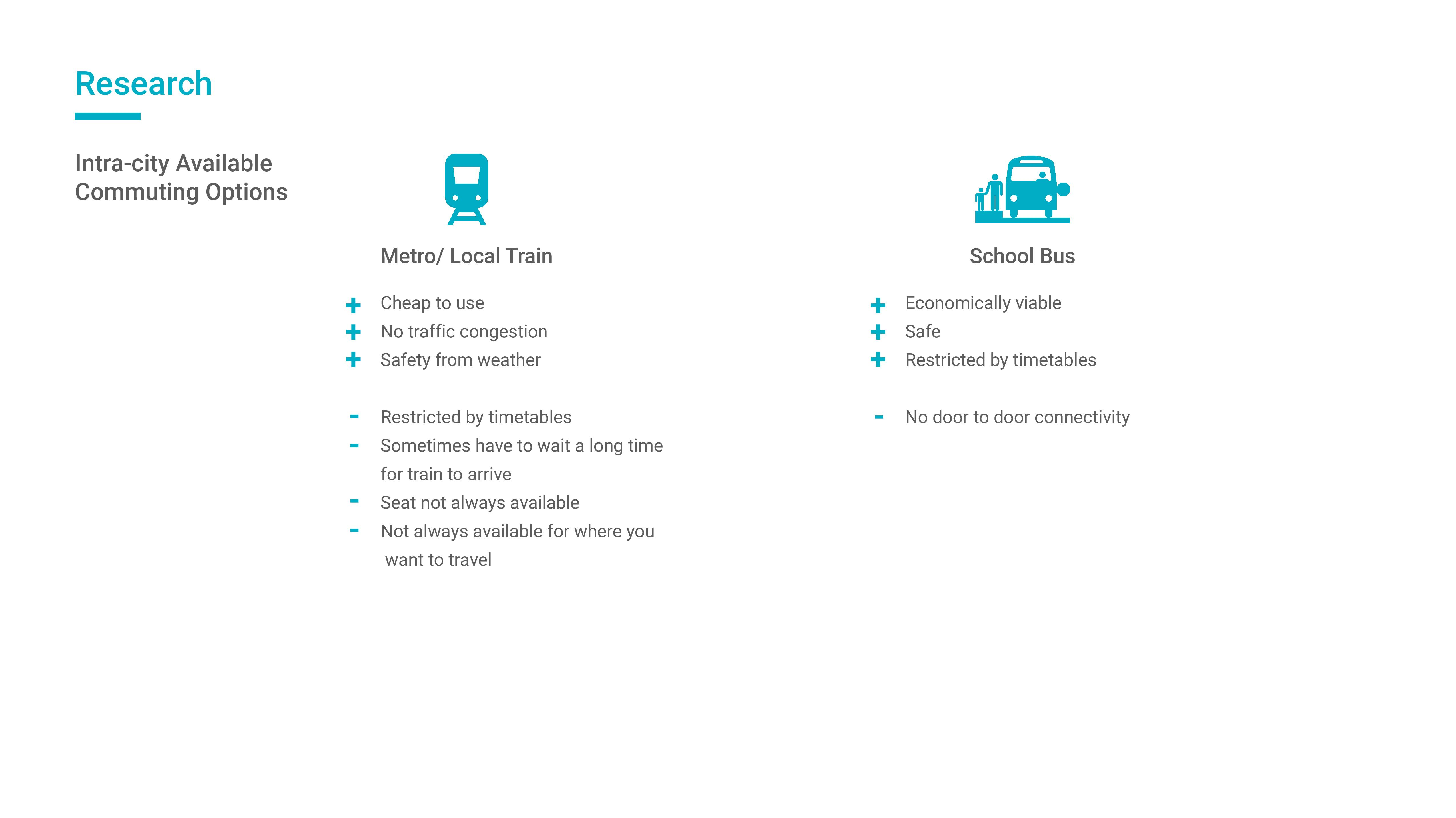 DP 3_Sociable mobility-page-011