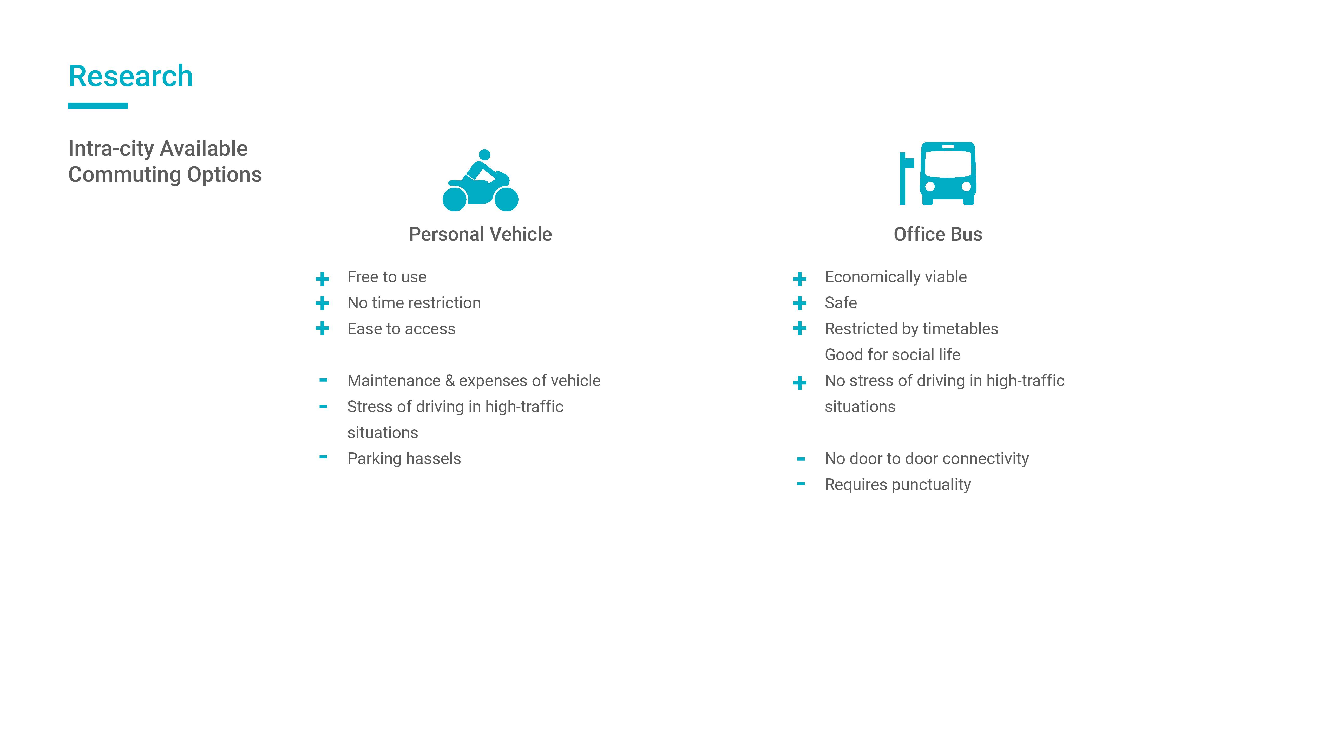 DP 3_Sociable mobility-page-012