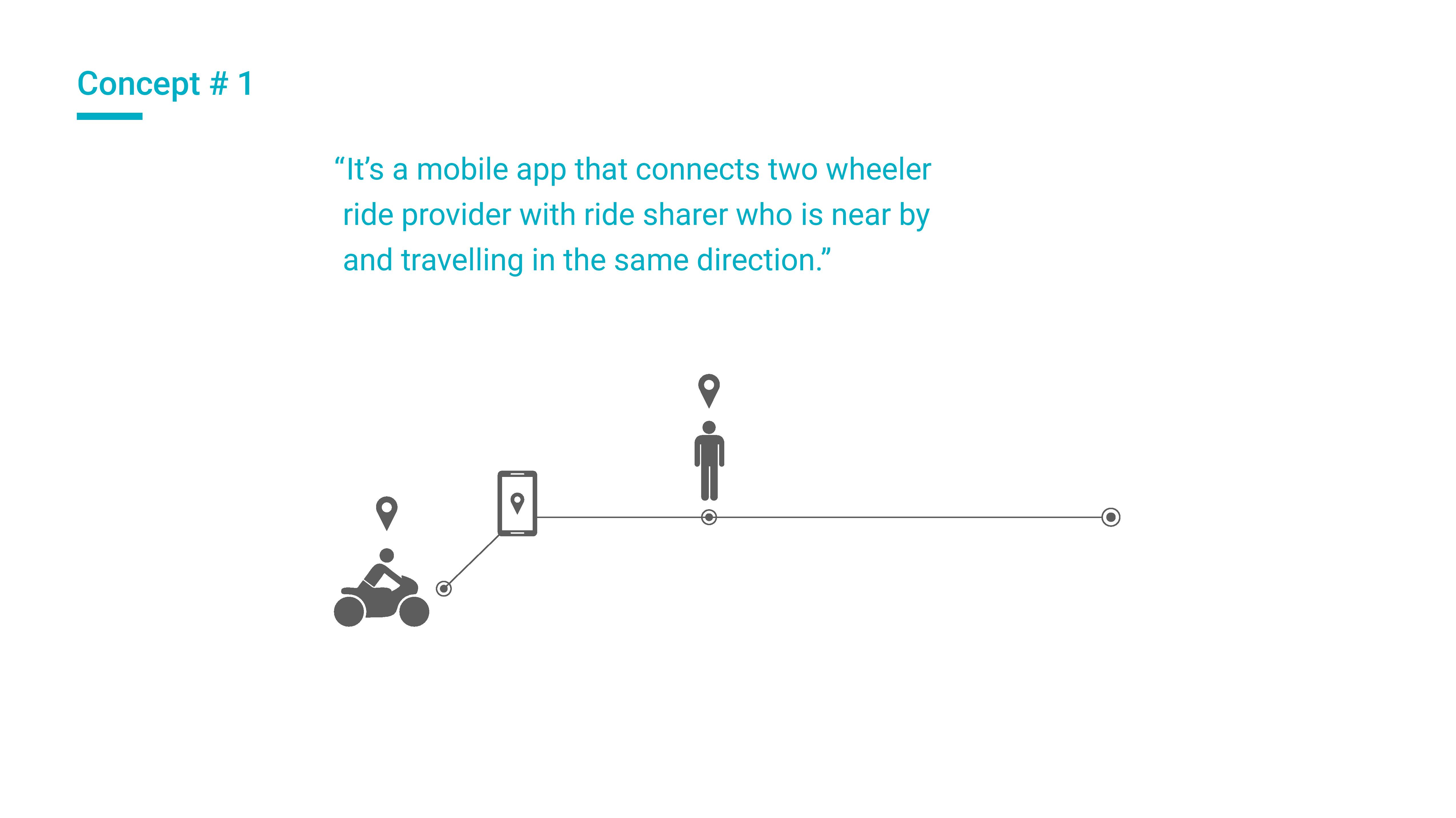 DP 3_Sociable mobility-page-034