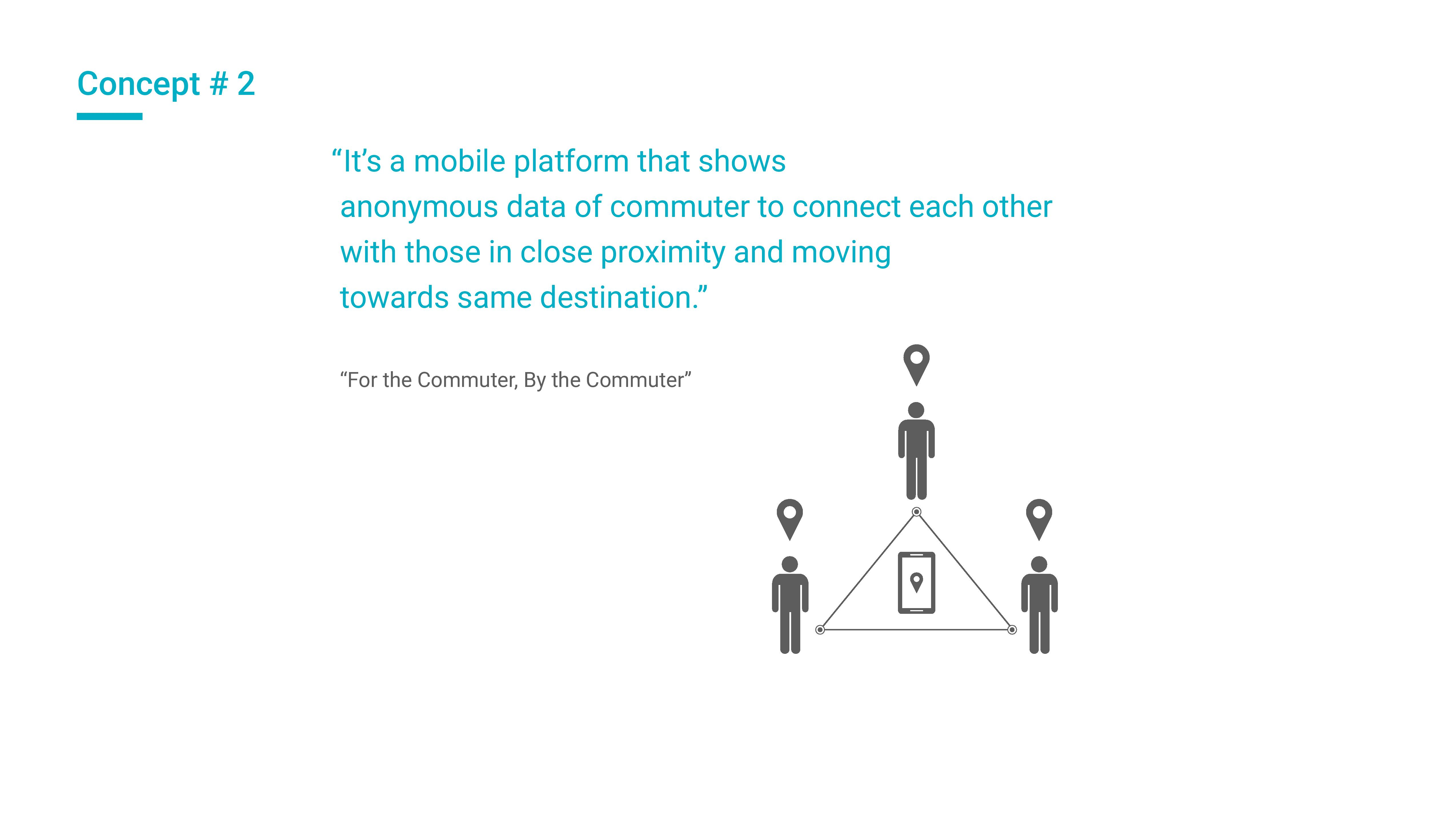 DP 3_Sociable mobility-page-035
